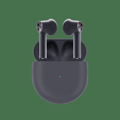 OnePlus Buds E501A Gray